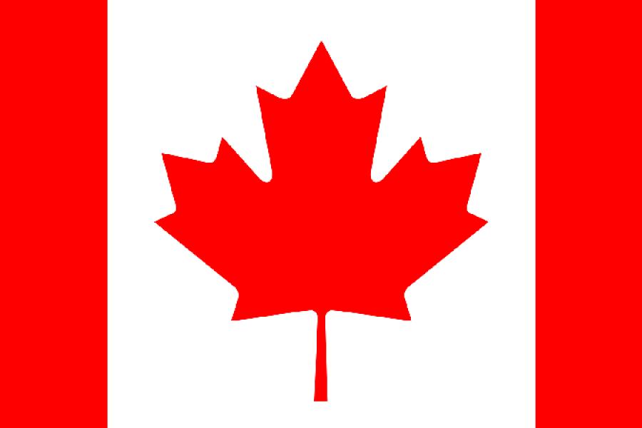 加拿大航空 Air Canada | 線上訂票教學,台北直飛溫哥華開航優惠!!