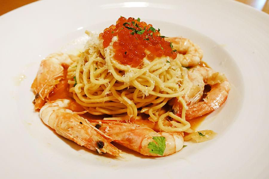 高雄駁二Dor留,平價義式料理,手工義大利麵、PIZZA、義式燉飯