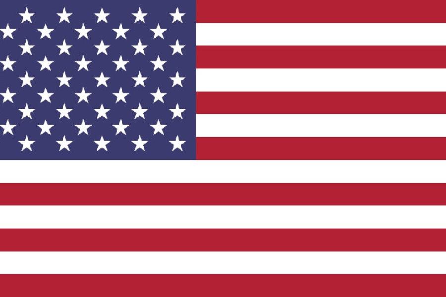 ESTA 美國電子旅行授權證 – 線上申請步驟教學、效期規範、狀態查詢