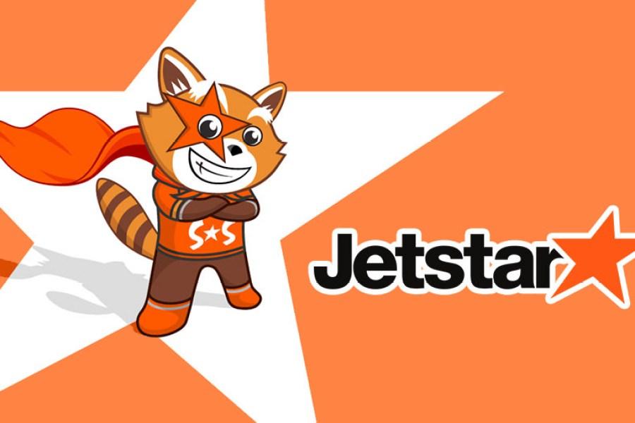 捷星航空 Jetstar Airways | 訂票教學、台灣熱門航點、票價種類、行李規範