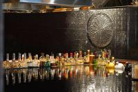 333 Restaurant & Bar 台北酒吧推薦,闊旅館附屬低調餐酒館~近小巨蛋、南京東路商圈!