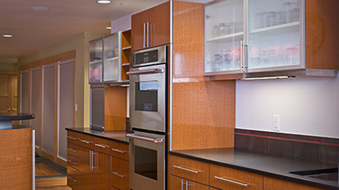 columbia kitchen cabinets rainier cabinetry and design - Columbia Kitchen Cabinets