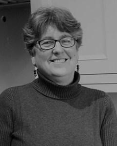Ingrid Miller Rainier Cabinetry and Design