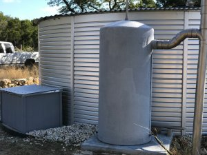 potable-rainwater-system-components-first-flush