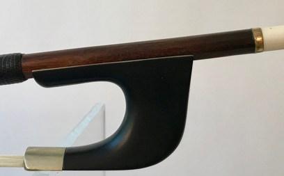 D 45 Albert Nürnberger