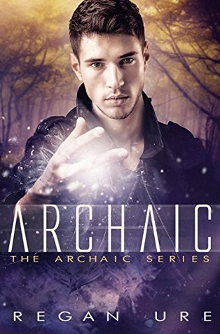 archaic-cover