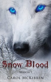snow-blood-season-1