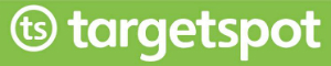 targetspot NEW LOGO jan2015 green 300w