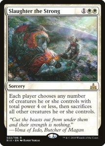 rix-22-slaughter-the-strong