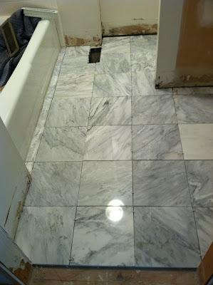 Renovating a Bathroom on a Budget