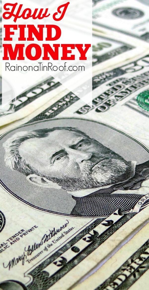 Money Saving Tips | Money Saving Ideas | Budget Ideas | Budget Ideas Saving Tips