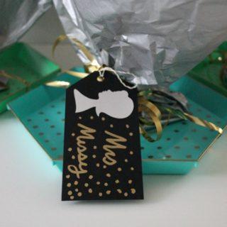 Four Easy DIY Gift Ideas via RainonaTinRoof.com #diy #giftideas