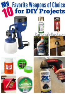 products-tools-diy-projects