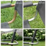 How to remove rust. You WILL NOT believe this!