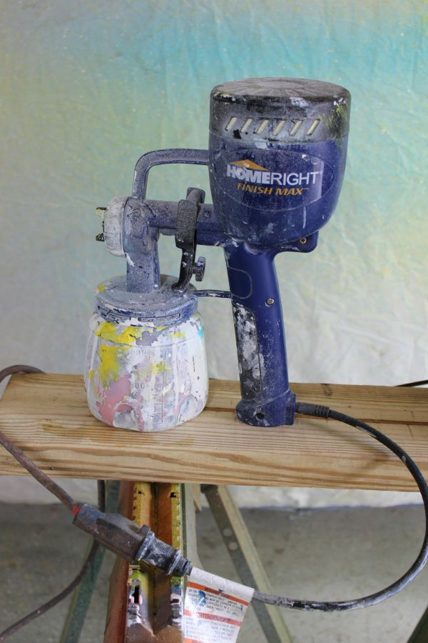 how-to-use-a-paint-sprayer-12