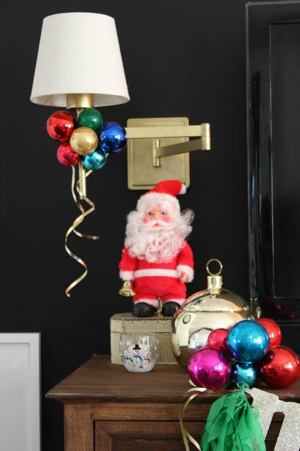 christmas-home-tour-15