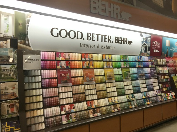 how-to-coordinate-paint-colors-behr-color-center