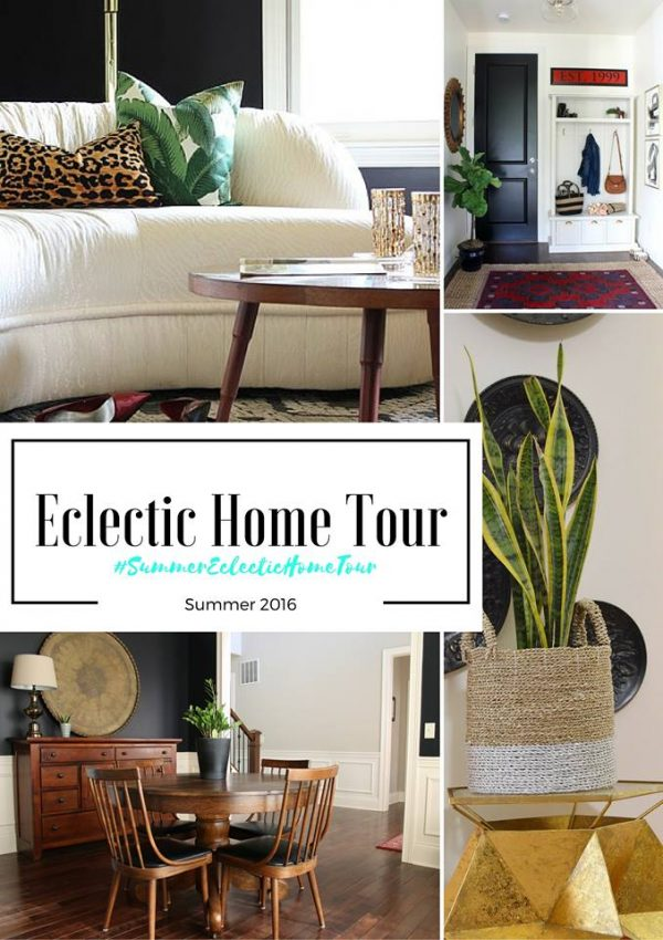 eclectic-home-tours