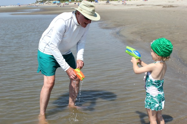 What to Do in Isle of Palms SC