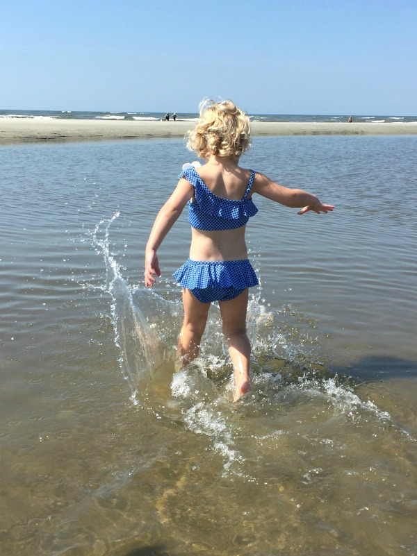 Things to Do In Isle of Palms