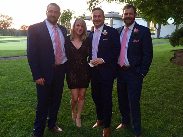 three-guys-and-a-girl