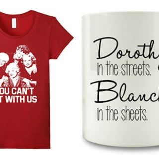 Gifts for Sarcastic Friends