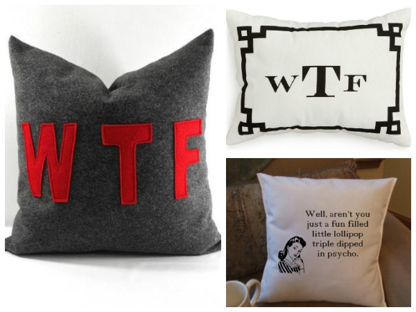 Funny Gifts for Your Sassy Friend
