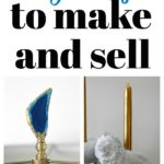 Easy Crafts to Make and Sell | Craft Ideas to Sell | Easy DIY Projects to Sell