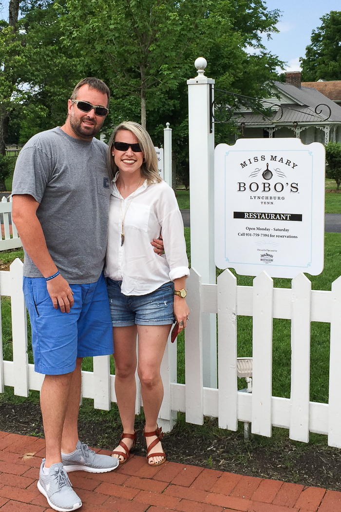 A Weekend in Nashville: Things to Do, Places to Go and Things to See in Nashville, Tennessee | Miss Mary Bobo's Boarding House