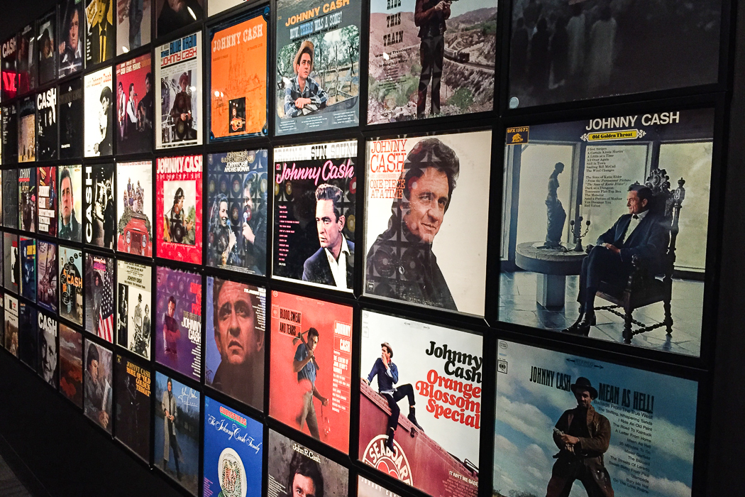 A Weekend in Nashville: Things to Do, Places to Go and Things to See in Nashville, Tennessee   Johnny Cash Museum