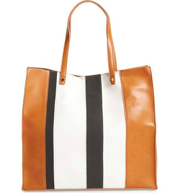 Budget Buys: Classic Tote Bag