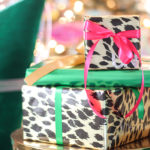 Holiday Gift Giving - the best thoughtful and unique gift ideas at affordable prices!
