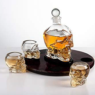 Best Gifts for Drinkers