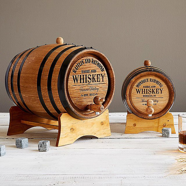 Whiskey Drinking Gifts