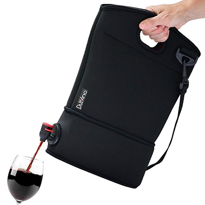 Best Gifts for Wine Drinkers