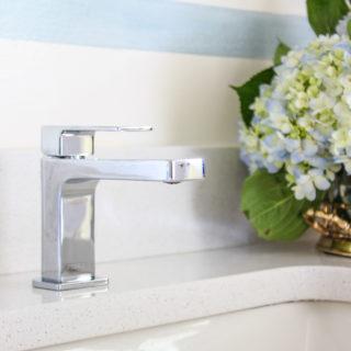 Peerless Faucets Bathroom Faucet