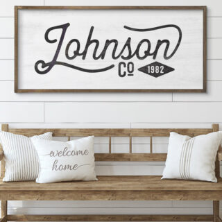 Unique Personalized Gifts