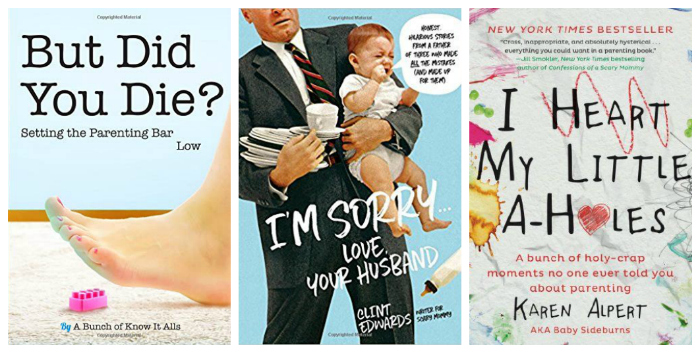 Great Gifts for People Who Like to Read