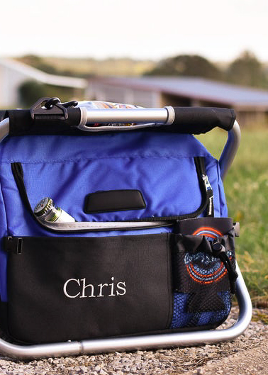 Gifts for Outdoor Travelers