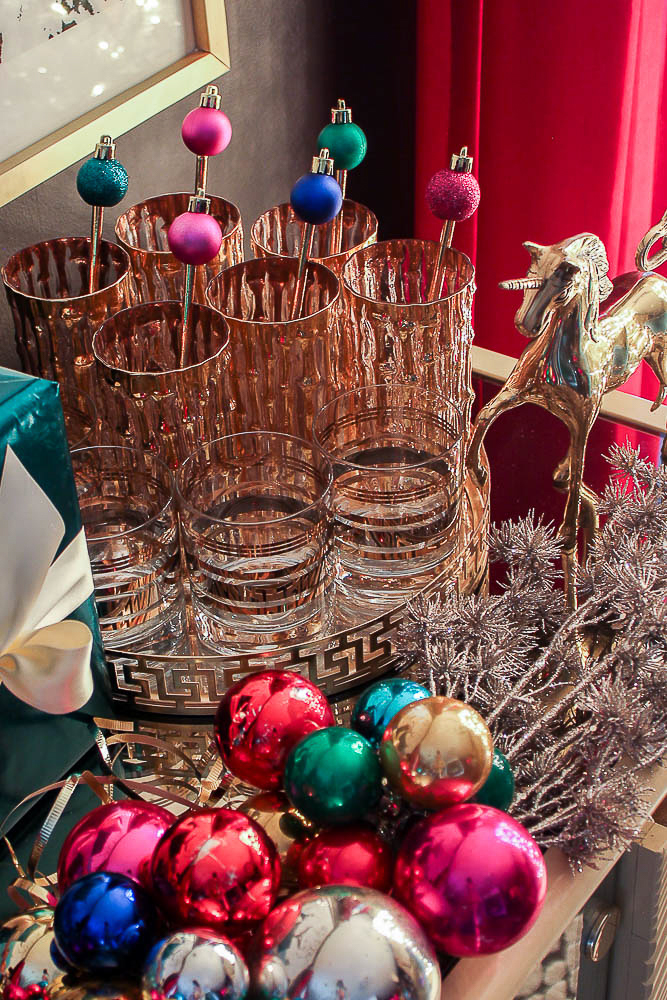 Simple Christmas Decoration Ideas