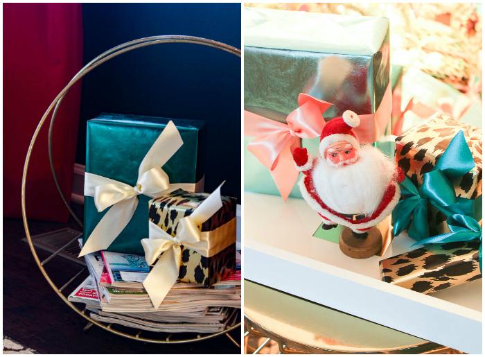 Christmas House Decoration Ideas