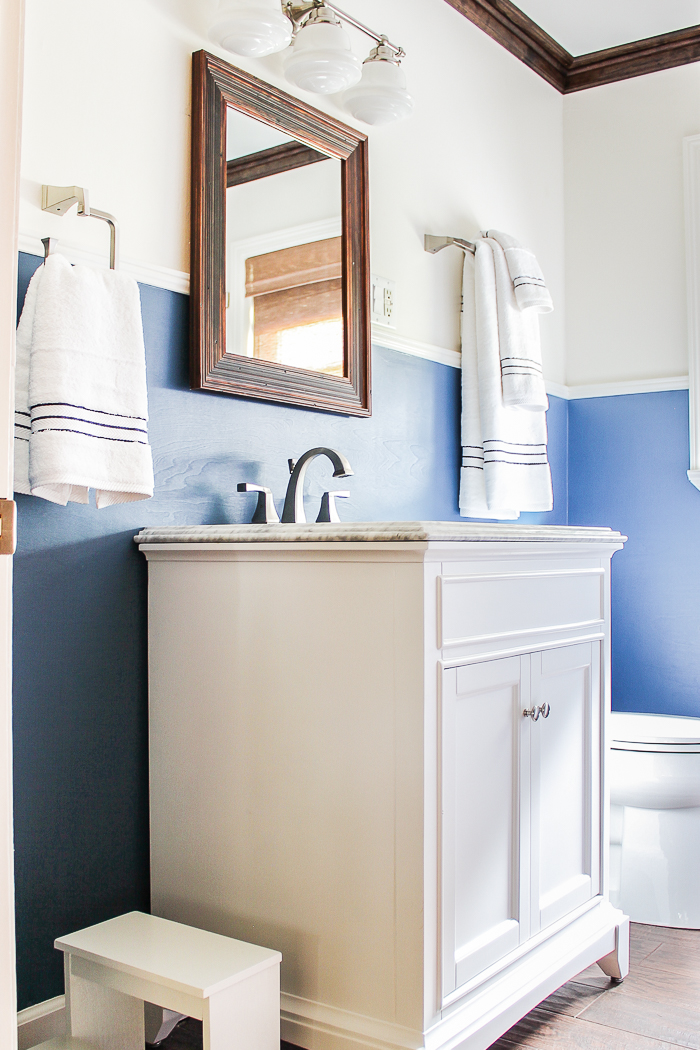 How To Cover Damaged Bathroom Walls On, Pics For Bathroom Walls
