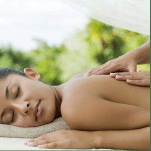 BodyBloom Signature Massage