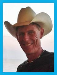Ken Davis, ARCSA Accredited