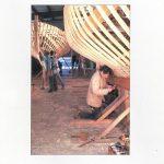 9. boat school catalog adj