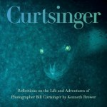 CurtsingerBook_coverSeal (1)