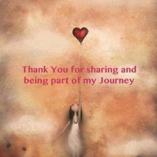 ThankYouforSharingmyJourney