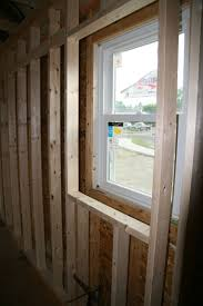 Put Reiki into the walls and windows.  Seal Doors and windows with the Power Symbol with the intention of protecting the home and occupants.