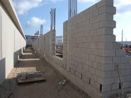 Put Reiki into bricks and mortar walls too.
