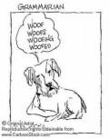 grammar-dog-cartoon-234x300